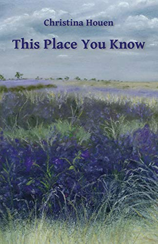 this-place-you-know-book-cover-1