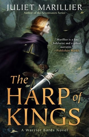 harp-of-kings